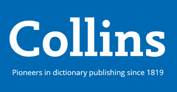 Collins French Dictionary | Translations, Definitions and Pronunciations