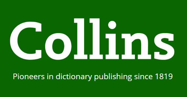 Call का हिन्दी अनुवाद | कोलिन्स