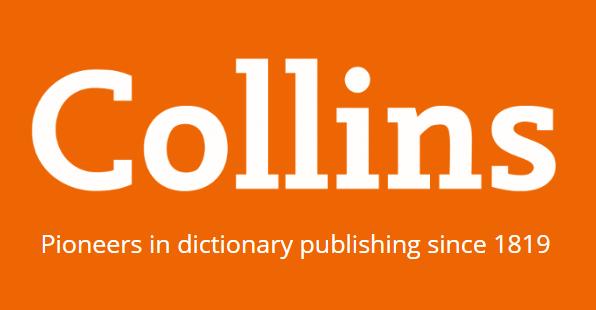 "English Translation of ""alcahuete"" | Collins Spanish-English Dictionary"